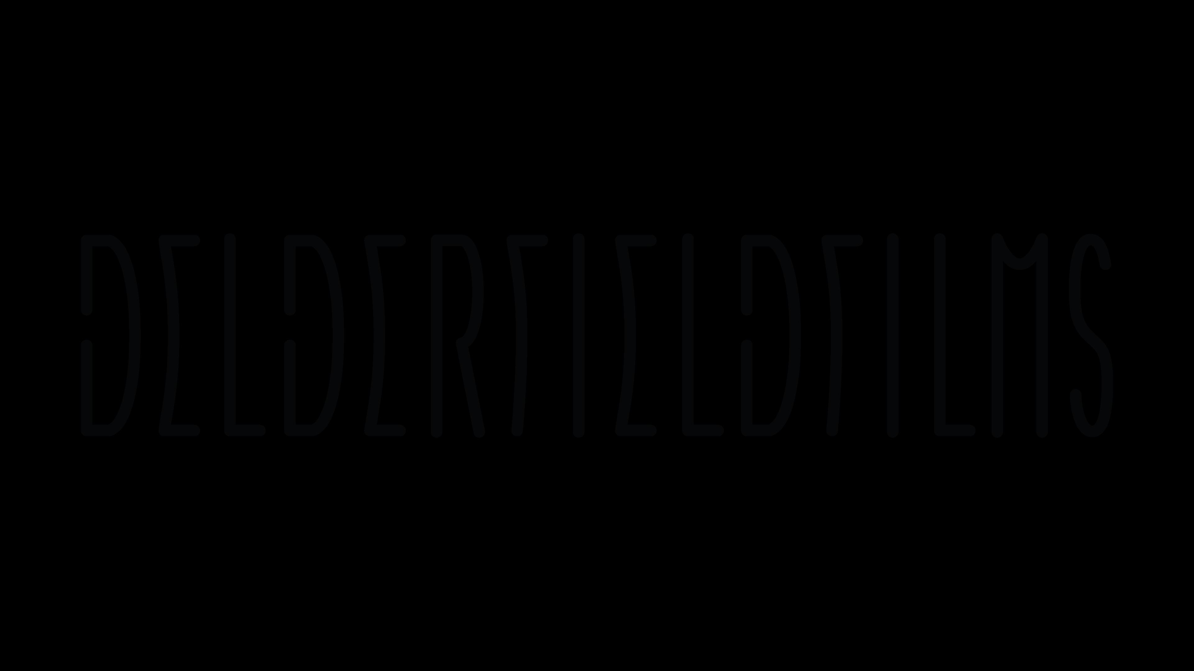 Delderfieldfilms